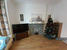 1 bedroom in Dinsdale Road, London, SE3 (#1085996)