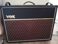 VOX AC30 C2 available in Plymouth
