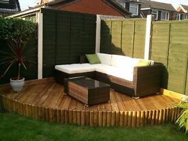 TM Property Services! Preston: All Aspects of Property Maintenance! Call 07951340964