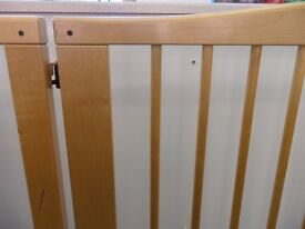 Childcare Setting Furniture - Community Playthings Gate