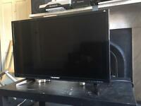 Great HD TV 32""