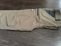 Timberland pro series workwear