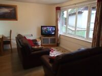 Holiday Bungalows to let in Cornwall Hengar Manor Park Easter availability