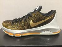"""Nike KD8 """"Sabretooth Tiger"""", Size UK 7.5"""