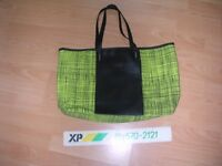 French Connection bag