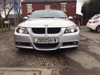 BMW 320D M SPORT E90 325/330 SPEC