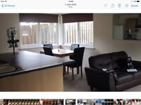 Room to rent, Close to Aberdeen city centre