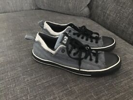 Converse All Star (size 11)