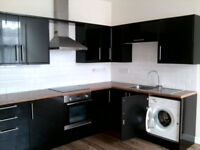 RARELY AVAILABLE!!! STYLISH ONE BEDROOM APARTMENT with private entrance