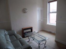 2 Bedroom flat - Central