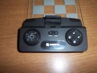 GAMETEL CONTROLLER FOR ANDROID PHONES AND TABLETS