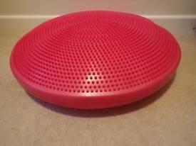 Wobble/Balance cushion 60 cm FitPAWS alternative NEW BOXED