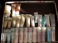 No7 mini products all new