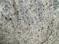 Used Granite Kitchen Counter tops