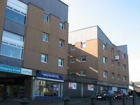 Bield Retirement Housing in Johnstone, Renfrewshire - Studio Flat - Unfurnished