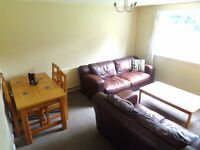 Available 1st July 2017 4 Bed STUDENT house on Bosley Ave Withington £867pcm NO DSS, CHILDREN, PETS