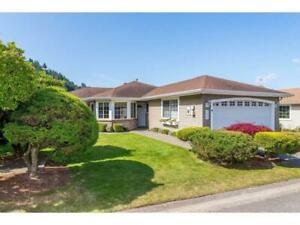 225 6001 PROMONTORY ROAD Chilliwack, British Columbia