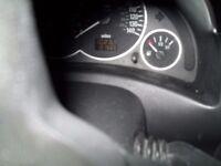 Vauxhall Tigra 2005 Convertible - 1.4 Petrol - MOT'D