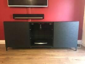 Ikea Besta Range TV and Media Cabinet