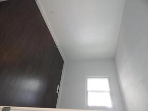 Renovated 3 Bedroom Town homes Available Feb 1st Kitchener / Waterloo Kitchener Area image 12