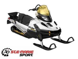 2019 Ski-Doo TUNDRA SPORT 550 FAN