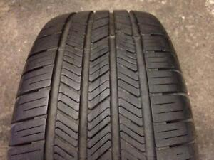 1 RUNFLATS 225 50 17 SUMMER - GOODYEAR EAGLE LS2 * STAR RSC