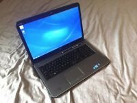 "Dell 17"" Laptop L702x - Great Spec"