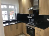 4 Bed House To-Let in Southall