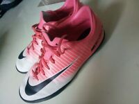 Size 3 CR7