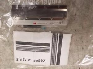 Zebra Z130 Kyocera KMT-108-8MPDI-AT Complete Printhead 01728-1M