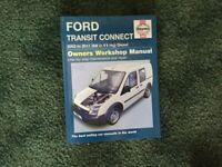 Ford Transit MK7 Luton  2006-2014 Remanufactured Steering Rack Exchange