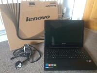 Lenovo G50-45 Laptop computer
