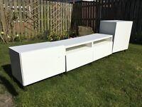 TV unit / sideboard IKEA