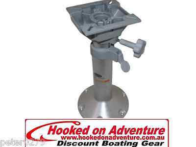 Seat Pedestals - Adjustable Height HOARWB3958 280MM TO 400MM