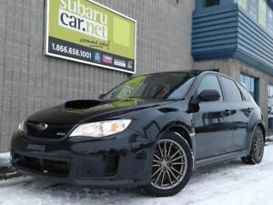 2013 Subaru WRX 104$/SEM*BLUETOOTH*TURBO