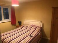 Double room to rent in Bromsgrove home. £400 pcm