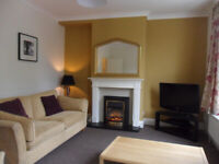 Avonmouth Village - BS11 House Share
