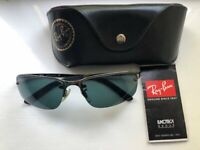 5a79bb41c6b4 Ray ban for in Exeter, Devon   Stuff for Sale - Gumtree