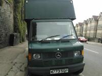 Rubbish clearance, waste removal, Bristol, Bath and Weston super mare