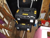 Tool in diy tools in Newcastle, Tyne and Wear   Power Tools