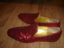 TED BAKER SIZE 6