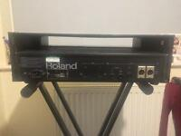 ROLAND MKS-20 Digital Piano Sound Module