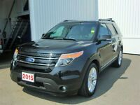 2015 Ford Explorer Limited BEST PRICE 1000KMS AROUND