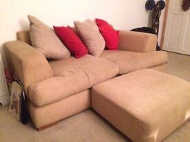 Sofa £30