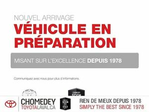 2013 Toyota RAV4 LIMITED CUIR TOIT MAGS AUTOMATIQUE