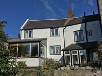 Housemate wanted for beautiful cottage share in Bridge of Don