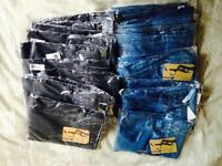 Wholesale joblot Stylish Sexy Women Denim style Jeans Skinny Jeggings Stretch Pants Trousers 20pcs