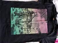 Boys t.shirts