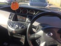 Nissan Primera for sale