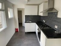 Spacious 5 bed house in Stratford part dss welcome